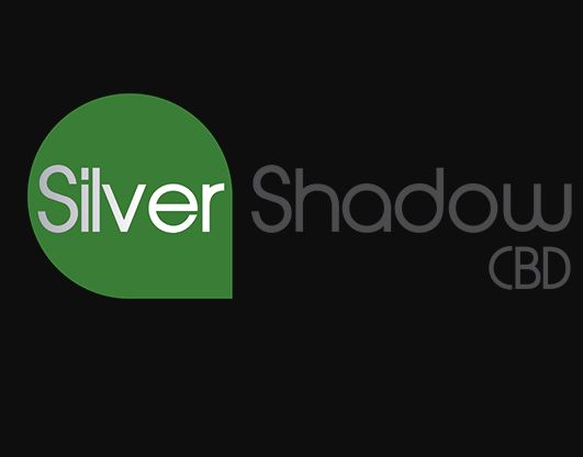 Silver Shadow Ventures, LLC