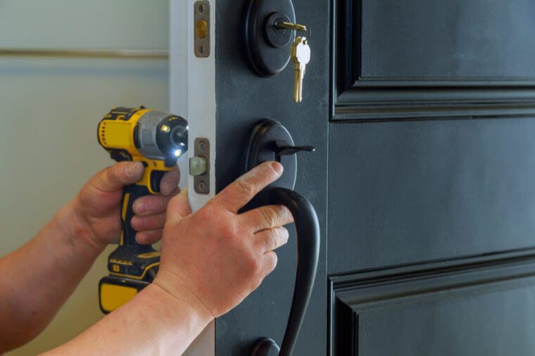 All Day Emergency Locksmith