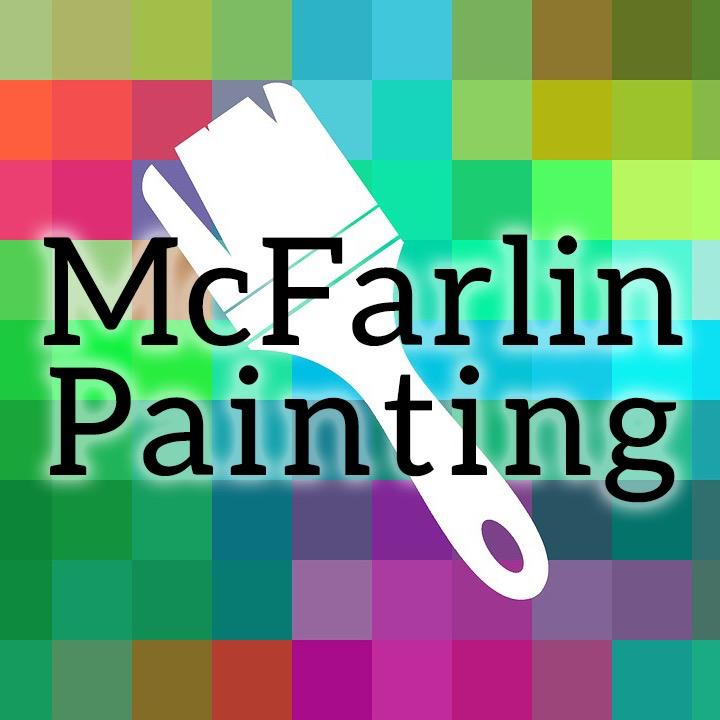 McFarlin Painting