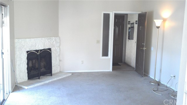 Nice Colton Condo for $1200 a Month