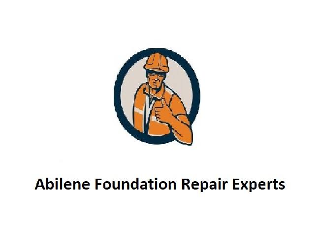 Abilene Foundation Repair Experts