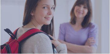 Teacher engagement survey