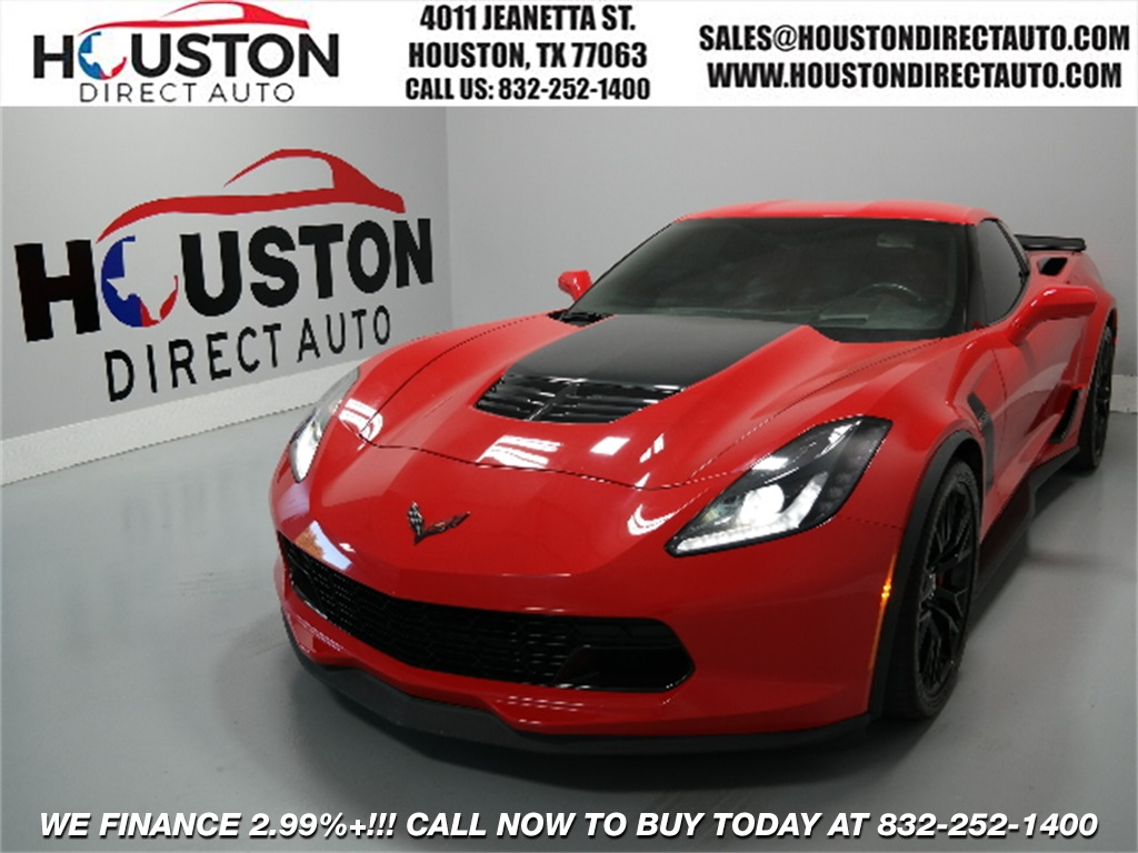 Houston's Bad Credit Auto Loans