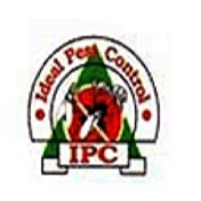 Rats Pest Control Services Pune, Ant Pest Control Services Pune, Bed Bugs Control In Pune