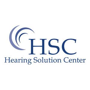Hearing Solution Center