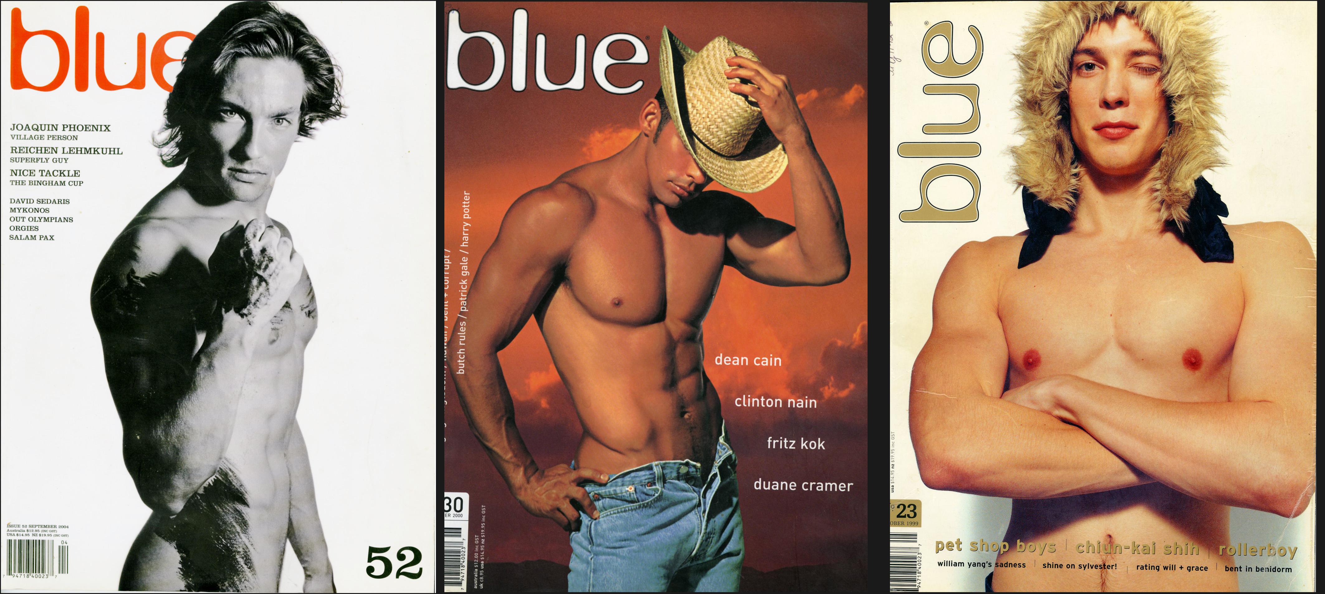 Mint Comics DVDs/BlueRays Wood Cigar Boxes Blue Mags Piere et Giles Large Glass Vases