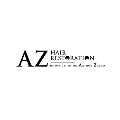 Hair Transplant & Restoration Surgeon in Raleigh & Apex NC
