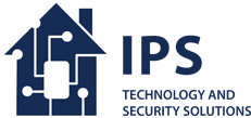 Home and Business Security Systems Columbus, Ohio by IPS Tech