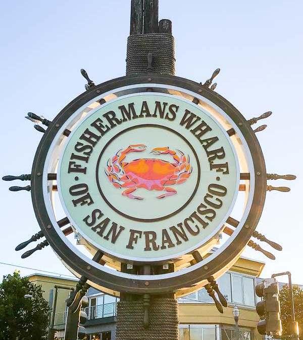 The Secret of Successful Best Sea Food Restaurant in Sans Francisco