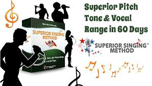 Transform Your Singing In 60 Days