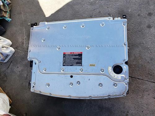FORD ESCAPE HYBRID BATTERY 7M64-10B759-AB
