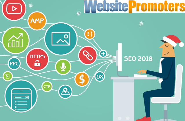 Professional SEO Company Orange County - Website Promoters