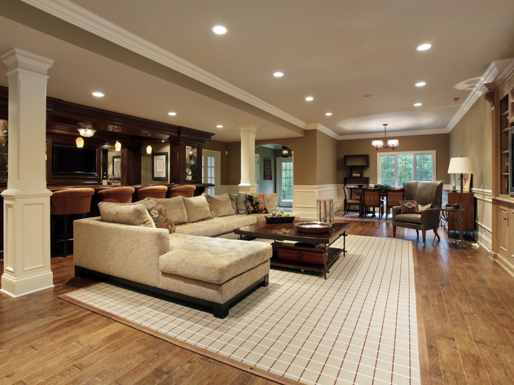 House Cleaning Service - Most Homes $125