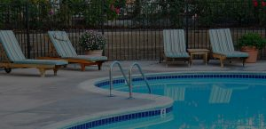 Reliable and affordable Pool Company In Cypress Tx