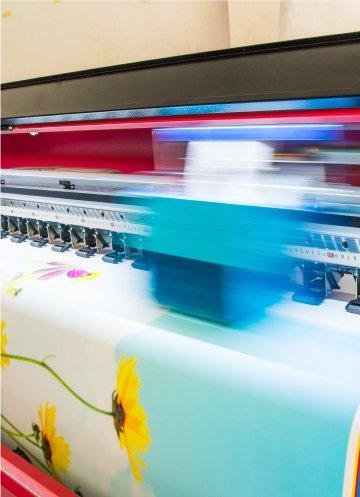 Poster Printing Near Me | Reno Print Store