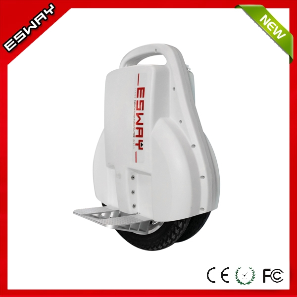 1-2 wheel electric scooters