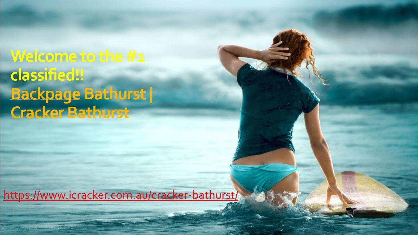 Backpage Bathurst | Cracker Bathurst
