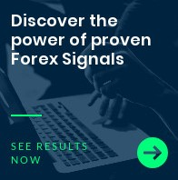 Would you like to succeed at Forex trading?