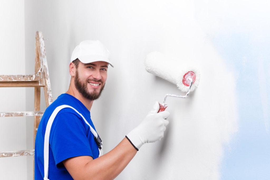 Bob Lipsey Painting Contractors AL
