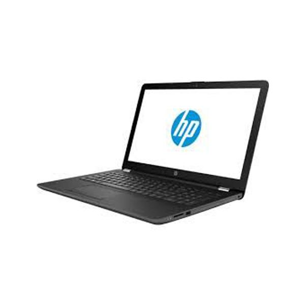 HP 15 BS190OD – 8th Gen Core i5
