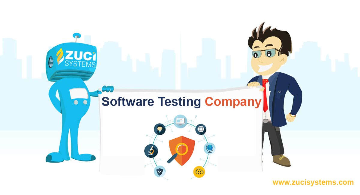 Automated Software Testing | Performance Testing | Regression Testing