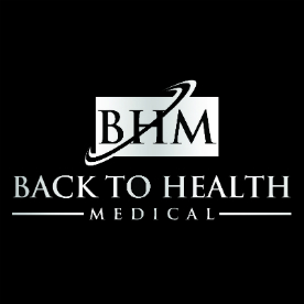 Back to Health Medical