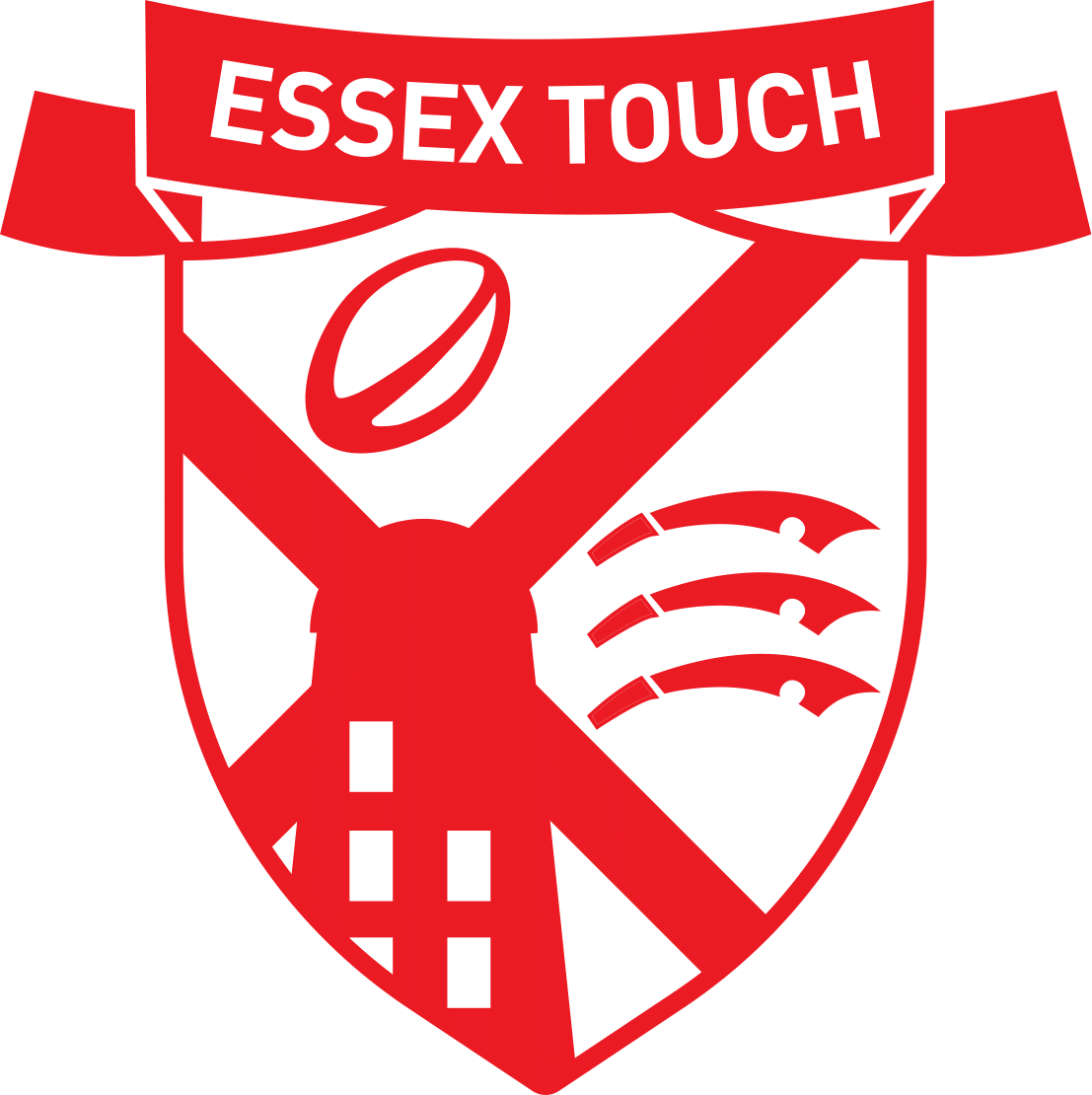 Logo for Havering & Essex Touch