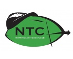 Logo for Nottingham Touch Club