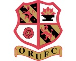 Logo for Orrell R.U.F.C