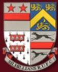 Logo for Silhillians RFC