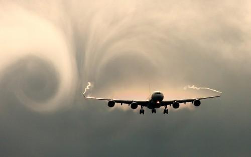 Airplane-Wallpapers-007.jpg