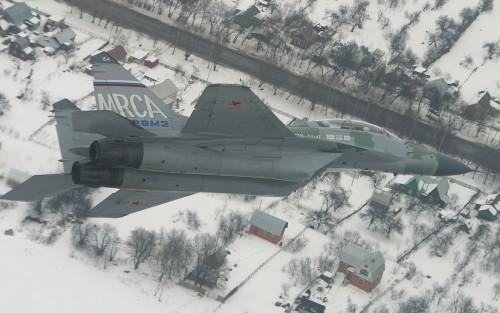 Airplane-Wallpapers-012.jpg