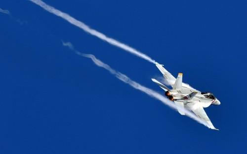 Airplane-Wallpapers-101.jpg