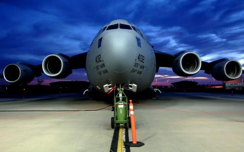 Airplane-Wallpapers-106.jpg