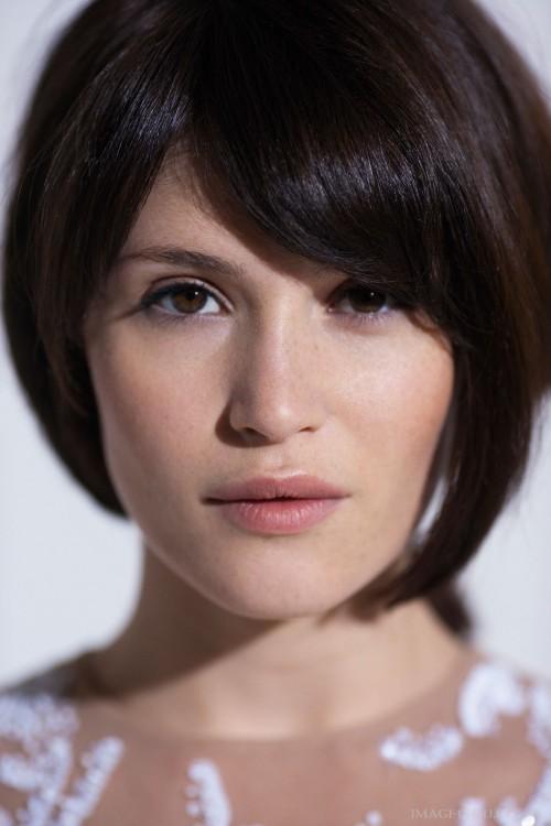 Gemma-Artenton-031.jpg