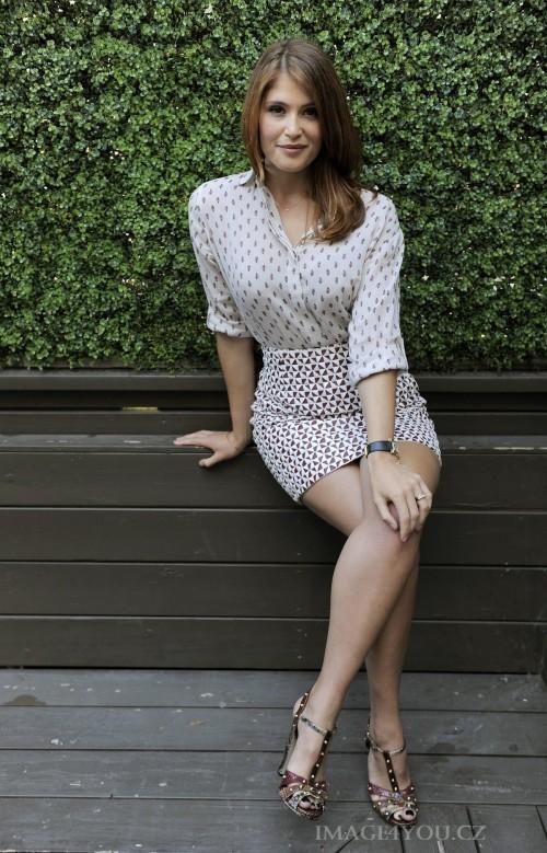 Gemma-Artenton-035.jpg
