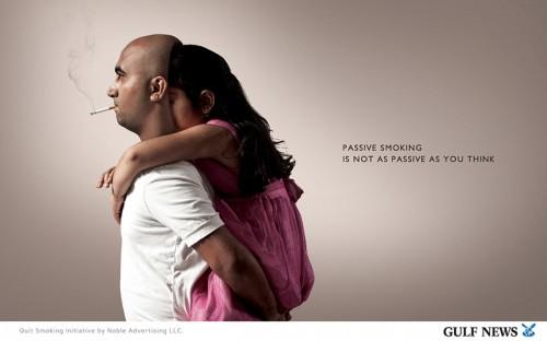 Kreativni-reklamy--01-004.jpg