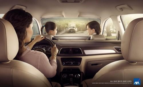 Kreativni-reklamy--01-005.jpg