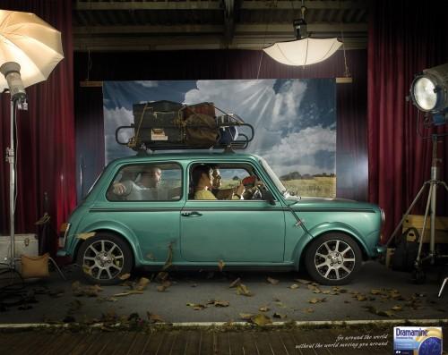 Kreativni-reklamy--01-138.jpg