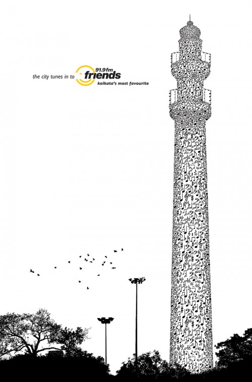 Kreativni-reklamy--01-147.jpg