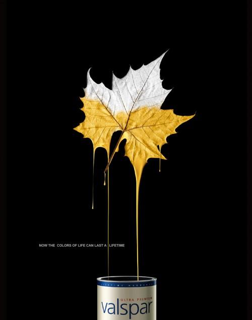 Kreativni-reklamy--01-160.jpg