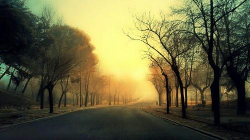 Zlaty-a-smutny-podzim---image4you.cz-008.jpg