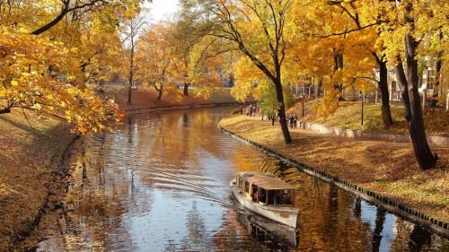Zlaty-a-smutny-podzim---image4you.cz-019.jpg