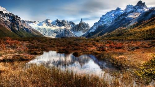 Zlaty-a-smutny-podzim---image4you.cz-119.jpg