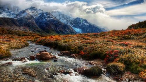 Zlaty-a-smutny-podzim---image4you.cz-120.jpg