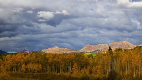 Zlaty-a-smutny-podzim---image4you.cz-124.jpg