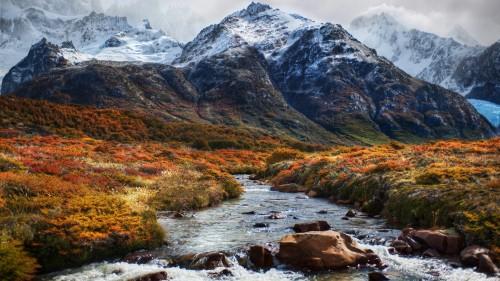 Zlaty-a-smutny-podzim---image4you.cz-125.jpg