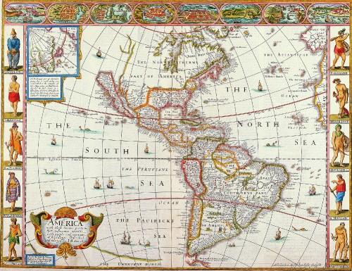 Stare-mapy-sveta-HD-010.jpg
