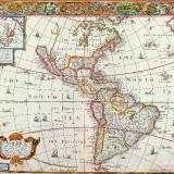 Stare-mapy-sveta-HD-010