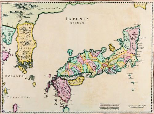 Stare-mapy-sveta-HD-021.jpg